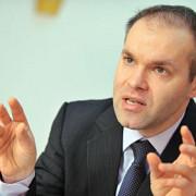 invatamant murdar ministrul funeriu implicat intr-un scandal sexual