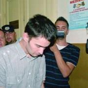 ploiesti recursul violatorului de copii a fost respins