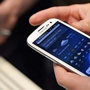 galaxy s iii este deja la ani-lumina de iphone 4s