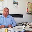 viceprimarul ganea anunta ca investitiile in ploiesti vor continua