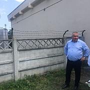 electrica a remediat avaria din bariera bucuresti viceprimarul ganea a grabit lucrarile