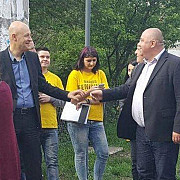 fair play in politica din ploiesti