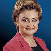 gratiela gavrilescu demisioneaza din pnl