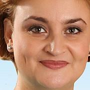 gratiela gavrilescu mandat nou de deputat in colegiul 3