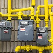 gazele naturale vor ajunge si in nordul judetului prahova