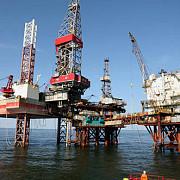 s-au descoperit rezerve uriase de gaze in marea neagra