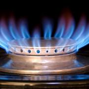 in octombrie consumul de gaze naturale din import va fi de 5