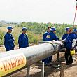 explozie la gazoductul iasi-ungheni