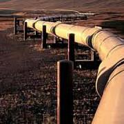omv vrea propriul gazoduct pentru gazele din marea neagra