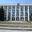 republica moldova este incoltita diplomatic