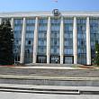 republica moldova semneaza astazi acordul de asociere cu ue