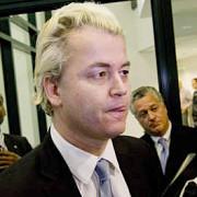 partidul olandezului geert wilders vrea sa dea afara bulgaria si romania din ue
