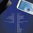 iphone 5 luat peste picior de samsung galaxy s3