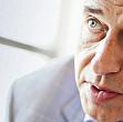 geoana despre pensiile speciale pentru parlamentari