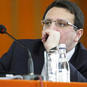 george maior a demisionat de la conducerea sri