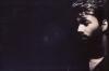 george michael artistul cu o voce de patru octave a murit la varsta de 53 de ani