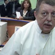 medicul lui lucescu il inlocuieste pe arafat