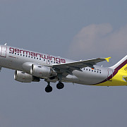 avion germanwings nevoit sa aterizeze la venetia