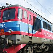 grup feroviar roman  preia companiile feroviare elene
