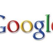 google este acuzat de practici anticoncurentiale