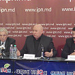 moldovenistii vor unirea cu romania