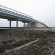 nodul rutier de la gherghita pe autostrada bucuresti  ploiesti este gata