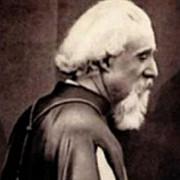 monseniorul vladimir ghika va fi beatificat pe 31 august