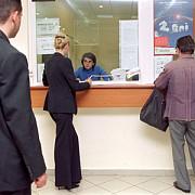 3 ianuarie zi nebancara bancile nu efectueaza tranzactii