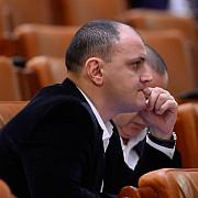 cumnatul lui sebastian ghita si directorul grupului teamnet retinuti in noul dosar care il vizeaza pe fostul deputat