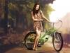 14 reguli de respectat cand mergi cu bicicleta pe drumuri publice din romania
