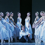 great russian ballets spectacole in 10 orase din romania