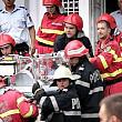 ministerul sanatatii executat silit pentru 4 milioane euro pentru incendiul de la maternitatea giulesti