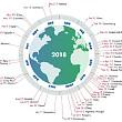omenirea isi epuizeaza miercuri pe 1 august resursele planetei pe anul 2018