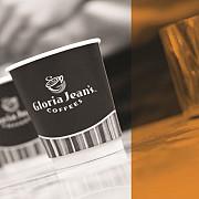 prima cafenea gloria jeans coffees din prahova isi deschide portile in afi palace ploiesti