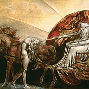 mitul crearii omului preluat in ritualurile masonice