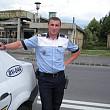 seful ipj brasov se pensioneaza dupa scandalul godina