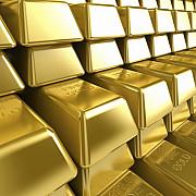 pretul aurului creste dupa ce marea britanie a declansat brexit-ul