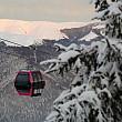 pregatiri pentru deschiderea sezonului de schi la sinaia