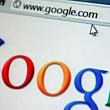 politia braziliana vrea sa-i interogheze pe sefii de la google si yahoo