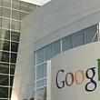 google face conturi pentru copii