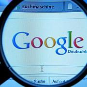 google face curatenie masuri impotriva site-urilor cu stiri false