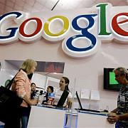 suma platita de google pentru a ramane motorul de cautare preselectat la browserul firefox