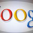 google isi retrage echipa de ingineri din rusia