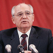 mihail gorbaciov il sfatuieste pe vladimir putin sa plece acum