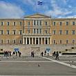 alegerile din grecia sunt cruciale pentru europa