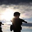 grade militare de vanzare cat platesti pentru a ajunge din civil general