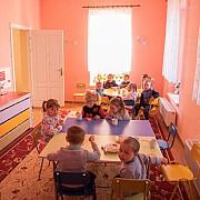 romania a sprijinit reabilitarea a 800 de gradinite din republica moldova