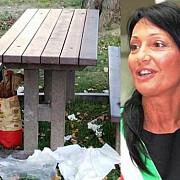 o primarita din italia le declara razboi romanilor vin pentru munca dar se comporta ca niste animale