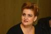gratiela gavrilescu il critica pe ministrul sanatatii