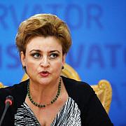 gavrilescu amenintarile din legea privind preventia in sanatate inca o dovada de cinism si dispret